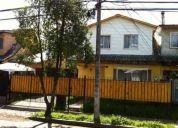 Vendo casa sector la florida ( 27 sur)