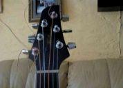 Guitarra electroacustica ibanez talman