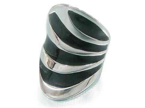 Joyas Jade Temuco, joyas de acero mayorista y detalle en Temuco