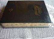 La biblia pastoral  rvr 1960 pÚlpito