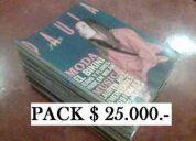 Vendo pack