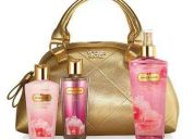 Victoria secret. lo que quieras!!!!!!!!!!