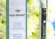 Talika eye dream (rejuvenecimiento del contorno de ojos)
