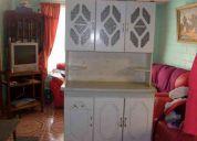 Se venden muebles de cocina