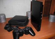 Vendo mi play 2(play station 2 , ps2) desbloquo matrix como nueva + regalos
