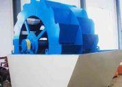 Oferta lavadora a arena xsd series,lavadora de arena