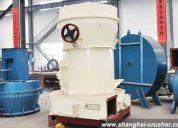 Molino de suspensión de presión alta,molino,molino trituradores