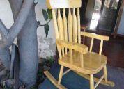 muebles-sillas mecedoras-sillas de descanso-sillas de madera-mesas rusticas-bares