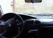 Dodge neon 2000, vendo o permuto