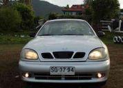 Vendo auto 1998