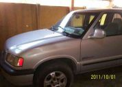 Chevrolet apache 4x4 full $2.100.000  año 2000