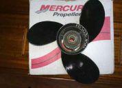 Se vende elice mercury