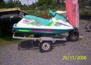 Vendo kayak, botes,motos de agua ,motores fuera de borda , lanchas,