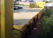 Cama baja con sistemama de bajada hidraulica