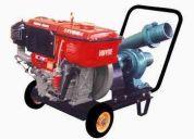 Camiones - tractores -generadores-gruas horquillas-minicargadores
