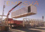 camion pluma 8 toneladas  $3.900.000 mÁs iva