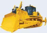 Arriendo bulldozer d6 antofagasta - calama - alrrededores