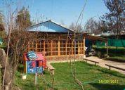 Buscas Tranquilidad En Medio De La Naturaleza 5 dormitorios 290 m2