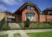 Vendemos o arrendamos casa en mirador de la bahia ampliada!