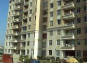Se vende lindo departamento sector  residencial quilpue