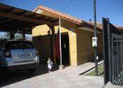 casa colonial mejor barrio de san felipe