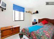 Habitaciones al lado de aeropuerto  las azaleas norte   in santiago
