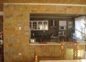 Arriendo casa en algarrabo,  10 personas maximo,  condominio cerrado