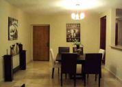 apartamento : 4/6 personas - piscina - ciudad de panama  panama