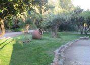 casa-parque-jardin