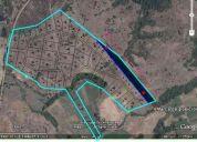 Gran inversion en valle alegre 30 hectareas para proyecto $405.000.000 codigo 149