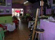 Derecho a llaves restaurant en valparaiso - a pasos del congreso