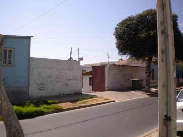 Se Vende Local Coquimbo