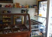 Local comercial c/ derecho a llaves - villarrica