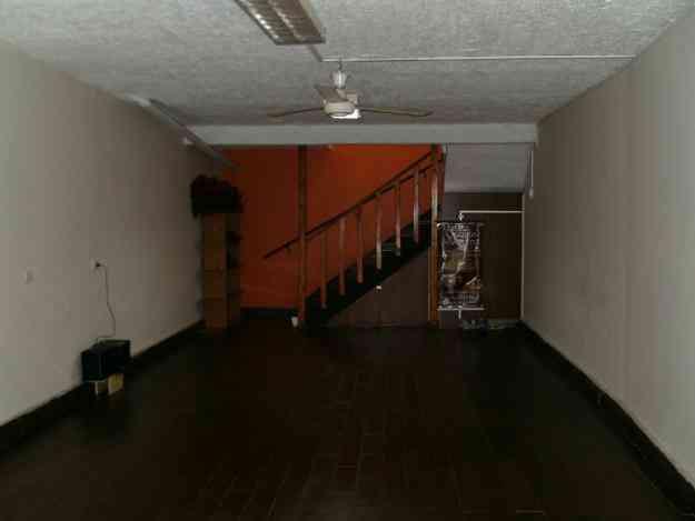 Arriendo Sala Danza Teatro Yoga