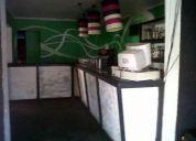 Local, discoteque, pub. 4 norte