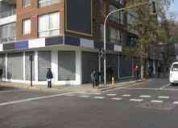 Local comercial en el centro, 97 m2