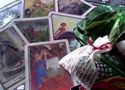 Lectura tarot a domicilio pto.montt o alrededores