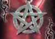 Visita consulta stgo brujo hechicero poderoso hdaniel08-7656514 real
