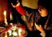 Ritualizacion especializada  para  atraer dinero y el amor paga despues