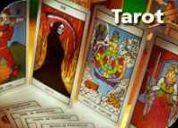 tarot, descargas trabajos en pleno centro de puente alto