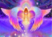 Crisis, problemas: solución integral. desarrollo personal y espiritual