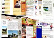 Diseño paginas web bueno-bonito-barato