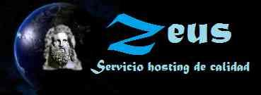 Servicios Hosting - Alojamiento Web