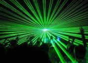 Baierproducciones - eventos, musica, iluminacion, celebraciones de todo tipo