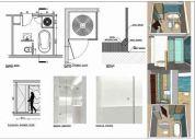 DiseÑo-construccion-remodelacion-ampliacion