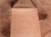 General clean limpieza de alfombras, aseo integral (09)92953309 (02)23214264