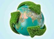 Retiro reciclaje a domicilio gratis  sector oriente