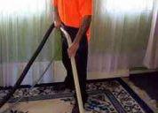 Limpieza de alfombras, lavado alfombras , viÑa, concon, valparaiso, quilpue: 97798674