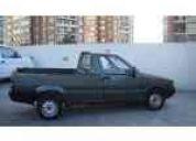 Fletes camioneta santiago 095843055 motos, refrigeradores, cocinas, lavadoras, escritorios