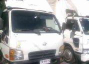 mudanzas , fletes , retornos , traslado de vehiculos